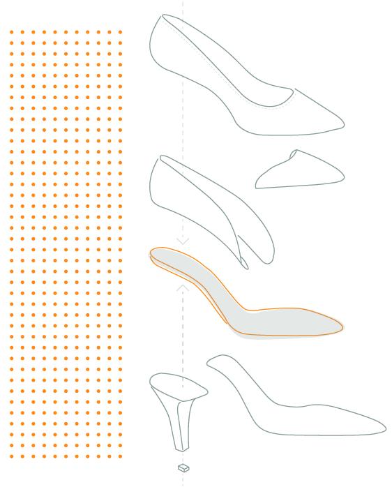 Plantillas_calzado_marca_eldaplant-29