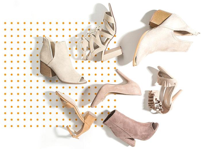 Zapatos_eldaplant_plantillas