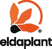 Eldaplant New Logo-07