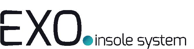 Exo-IS-logo